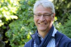 Elmar Woelm Heilpraktiker Psychotherapie