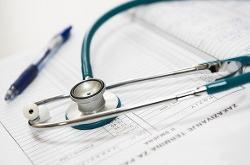 Heilpraktikerin, Schwerpunkte Wirbelsäulentherapie, Hochsensibilität, Reiki