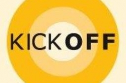KICK OFF Management Consulting GmbH l Coaching & Beratung