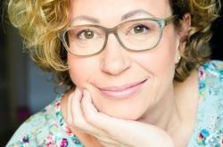 Sybille Steidinger | Die Familienpraxis. Psychotherapie & Coaching für Kinder, Jugendliche und Erwachsene.