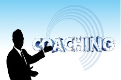 Coaching und Training in Hohenlohe