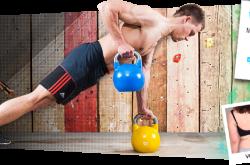 Personal Fitness Coaching in Köln