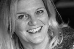 """Beratung & Coaching Susanne Faber """"Quelle der eigenen Kraft finden"""""""