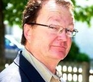 Dr. Hans Lang