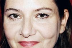 Dipl. Claudia Knichel