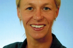 Katja Baumer - Paarberatung und Mentaltraining bei Karlsruhe