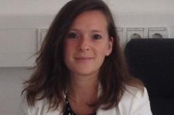 Psychotherapeutin nach dem Heilpraktikergesetz - Life Balance Praxis in Heidelberg