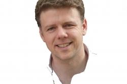 Heilpraktiker Michael Hoster - Naturheilpraxis kerngesund² in Mannheim