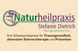 Naturheilpraxis Dietrich