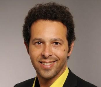 Coaching Abbas Schirmohammadi Erding