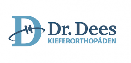 Dr. Dees - Kieferorthopäden in Würzburg