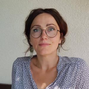 Praxis für Akupunktur und Chinesische Medizin Lynda Wieloch