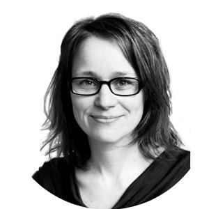 Heilpraktikerin Anne Wanitschek