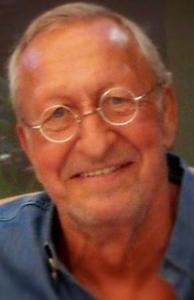 Michael Roth, Gründer und Vorstand der ZenSIS e.V.