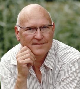Ulrich Kritzner - Heilpraktiker für Psychotherapie und klinische Hypnose