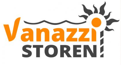 Vanazzi Storen