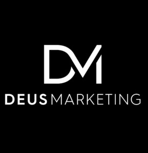 DEUS Marketing GmbH