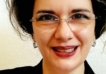 Sabine Brunner Psychotherapie, Beratung & Coaching
