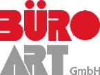 BÜROART GmbH