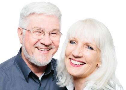 Praxis Ruffer - Heilpraktiker für Psycho- und Paartherapie