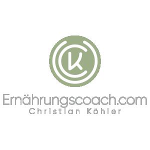 Ernaährungscoach.com - Christian Köhler