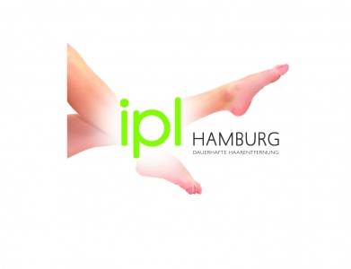 Kosmetische Behandlungen - IPL Hamburg