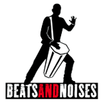 Beats and Noises