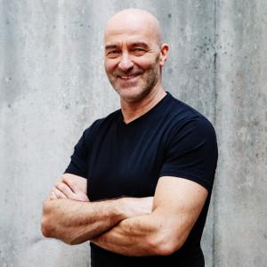 Mental & Life Coach - Psychotherapie & Hypnose München - Boris Pikula