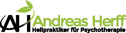 Heilpraktiker für Psychotherapie Andreas Herff - Hypnosetherapie