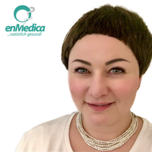 enMedica - Praxis Jana Seifert & Team