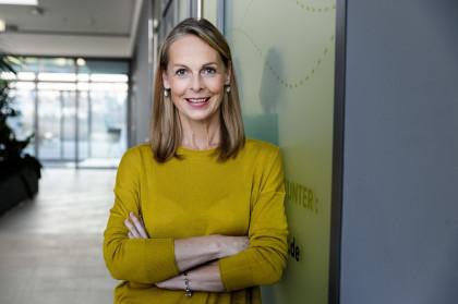 Karen Bernschein Praxis für systemisches Training und Therapie