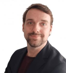 Jan Jecke - SEO Freelancer