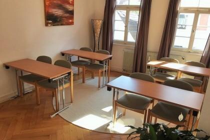 Ausbildung zum Heilpraktiker/ zur Heilpraktikerin für Psychotherapie
