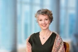 Marion Höppner