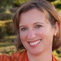 Monika Neuwinger, Heilpraktikerin (Psychotherapie)