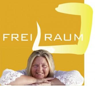 FREIRAUM -  Praxis für Psychotherapie & Hypnose