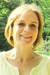 Ganzheitliche Psychotherapie - Tatjana Walker