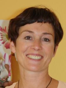 Praxis für Psychotherapie & Bewusstheit