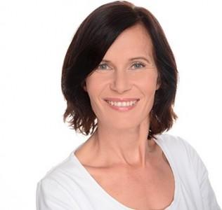 Praxis für Craniosacrale Osteopathie