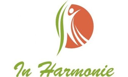 Tierheilpraxis In Harmonie