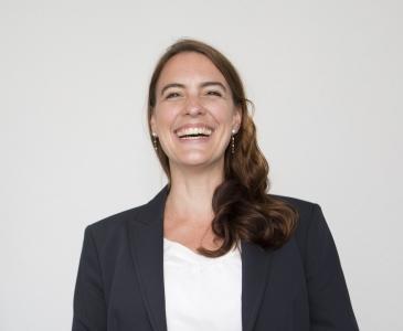Marina Kuckertz Coaching, Aachen