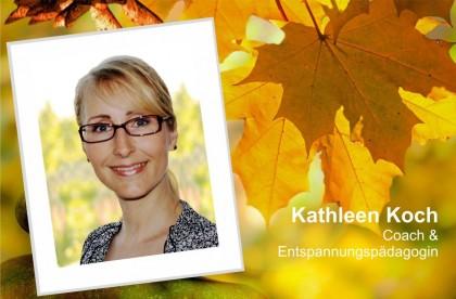Achtsamkeitstraining, Coaching & psychologische Beratung