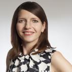 Kirsten Schmiegelt Personal- und Businesscoaching