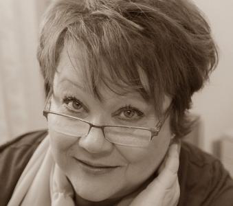 HeilRaum Corinna Stübiger, Heilpraktikerin für Integrative Körper-Seelen-Arbeit