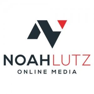 Noah Lutz SEO