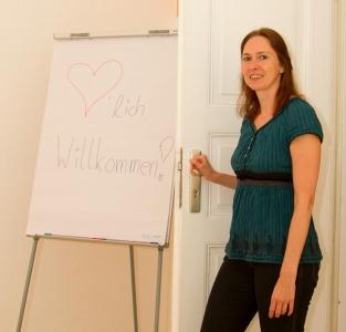 Praxis für Psychologische Beratung & Gesundheits-/Mentalcoaching