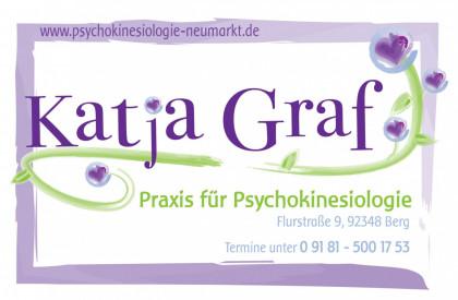 Naturheilpraxis Katja Graf