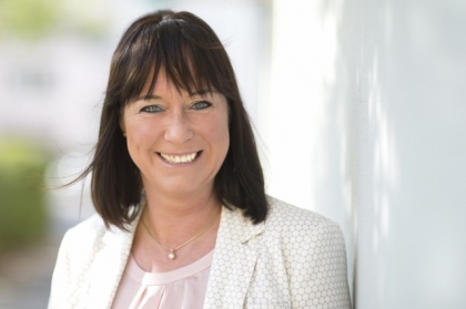 Sandra Feldmann - klinische Hypnose, YagerTherapie, Coaching