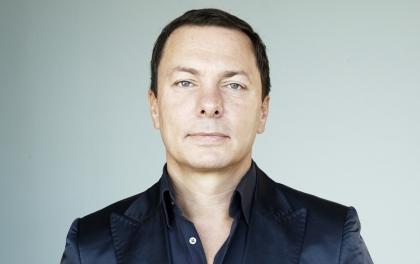 DJ Anusch, Top-DJ für Hochzeiten und Events in München und Bayern