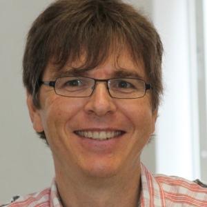 Bernd Heiler - Praxis für integrale Therapie | Biofeedback - Neurofeedback München
